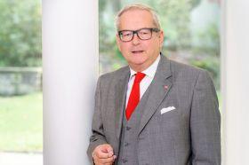 Dipl.-Vw. Helmut König