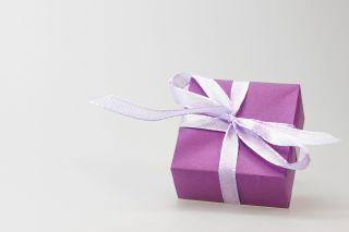 Geschenke An Mitarbeiter Und Geschaftspartner Steuerberaterkammer
